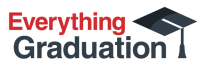 Everything Graduation Logo